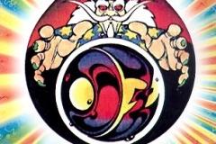 1996.06.17_Oz