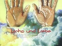1996.07.12_Licht_und_Liebe