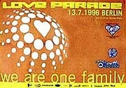 1996.07.13_Loveparade