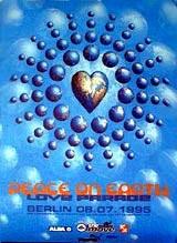 1995.07.08 a Loveparade
