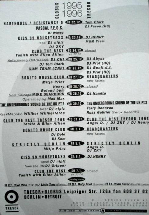 1995.12 b Tresor