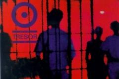 1995 Tresor