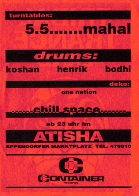 1995.05.05_b Atisha