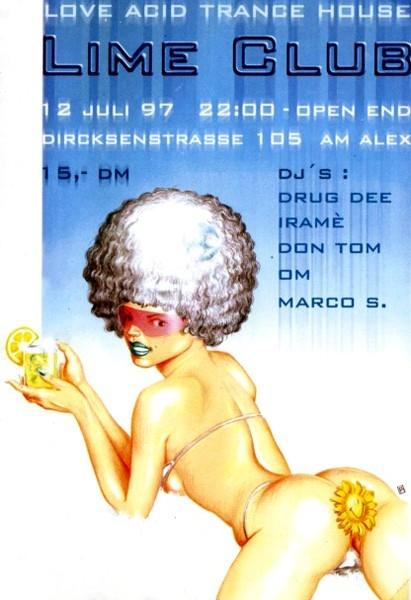 1997.07.12_Lime_Club