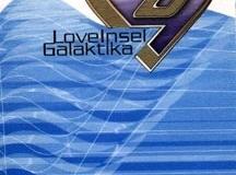 1997.07.12 Lovestern Galaktika