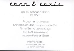 2006.02.16 B - Pfefferbank b