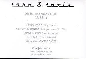 2006.02.16 B - Pfefferbank b