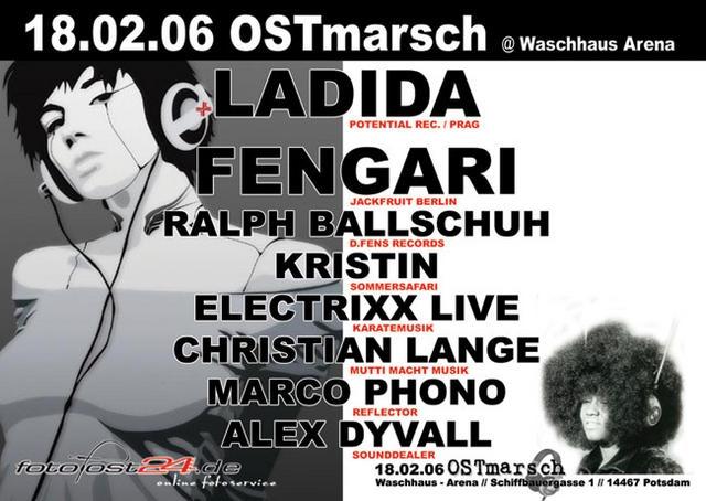 2006.02.18_Waschhaus_Arena