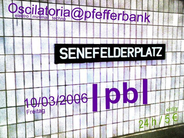 2006.03.10_a_Pfefferbank