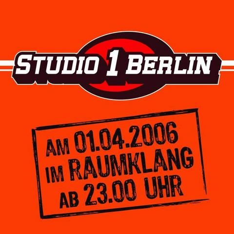 2006.04.01_Studio_1