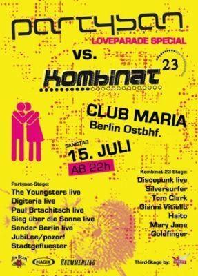2006.07.15_Maria