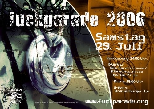 2006.07.29_Fuckparade