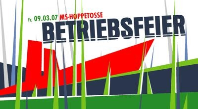 2007.03.09_MS-Hoppetosse