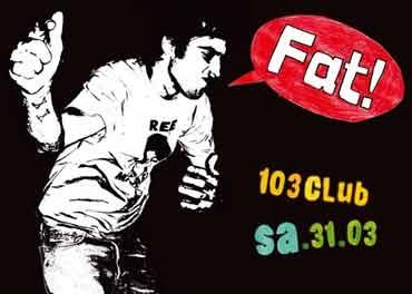 2007.03.31_a_103_Club