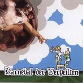2007.09.02 Berlin - Karneval der Verpeilten a