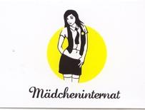 2007.09.05 Berlin - Maedcheninternat a