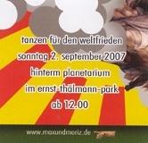 2007.09.02 Berlin - Karneval der Verpeilten b