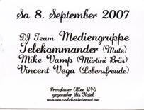 2007.09.05 Berlin - Maedcheninternat b