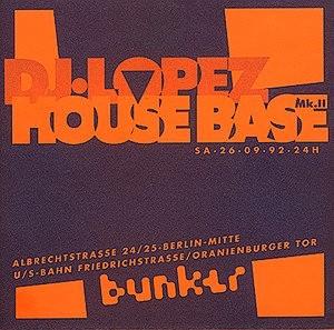 1992.09.26_Bunker