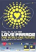 1998.07.11_a_Loveparade