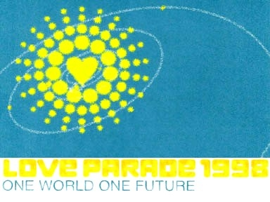 1998.07.11_b_Loveparade