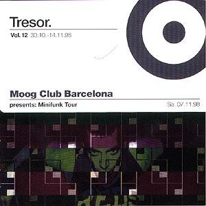1998.10.30_Tresor