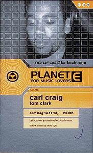 1998.11.14_Kalkscheune