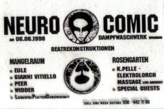 1998.06.06_Dampfwaschwerk_Spandau_near_B
