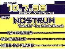1998.07.10_Arena