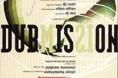 1998.11.14_Glashaus