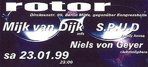 1999.01.23_Rotor