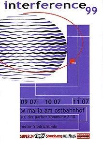 1999.07.09_Maria