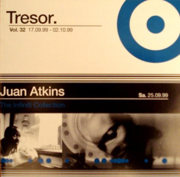 1999.09.25_Tresor