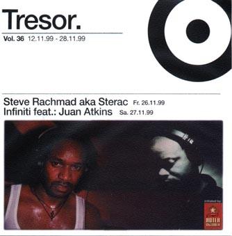 1999.11 Tresor