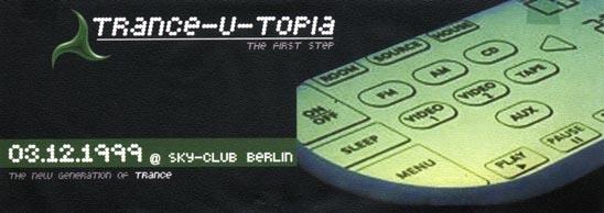 1999.12.03 Sky-Club
