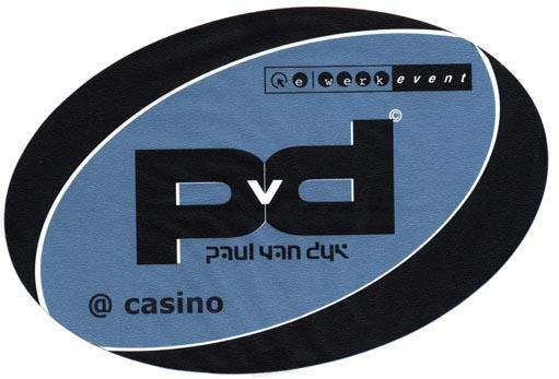 1999.12.17 Casino