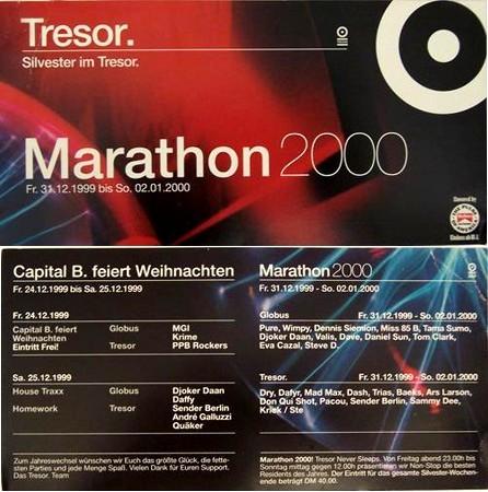1999.12.31_Tresor