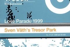 1999.07.11_Tresorpark