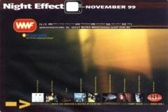 1999.11 WMF