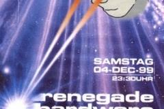 1999.12.04 Icon