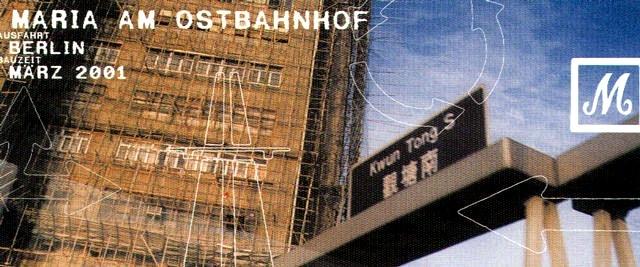 2001.03.02_Maria_am_Ostbahnhof