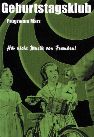 2001.03.19_Geburtstagsklub