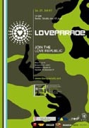 2001.07.21_Loveparade