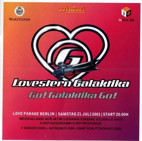 2001.07.21_Lovestern_Galaktika