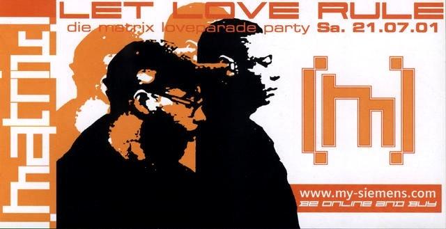 2001.07.21_Matrix