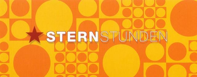 2001.11.09_Sternradio