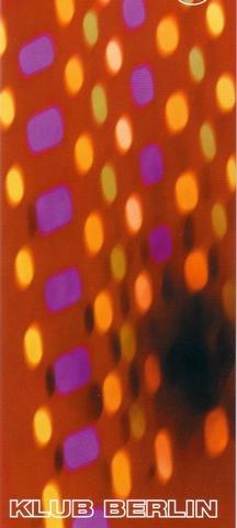 2001.12.15_Sternradio