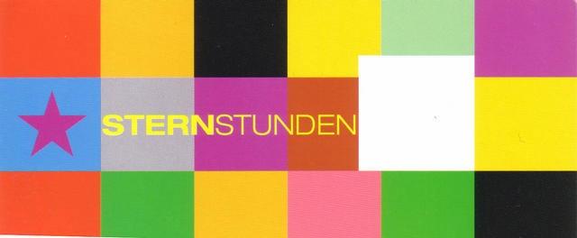 2001.12.21_Sternradio