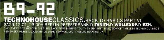 2001.12.29_Pfefferbank