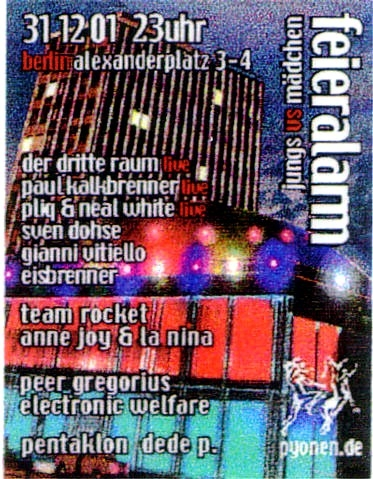 2001.12.31_Jungs_vs_Mdchen